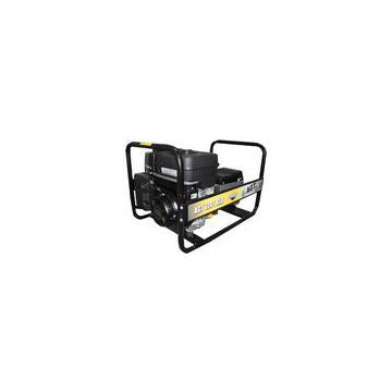 Generator AGT 7201 BSB