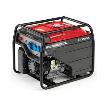 Generator curent Honda EG3600