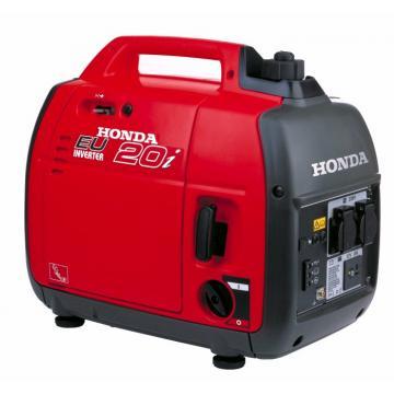 Generator Honda EU20