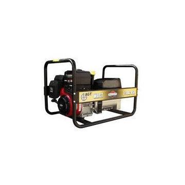 Generator WAGT 130 AC BSB