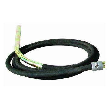 Lance vibratoare+cap vibrator UPV45
