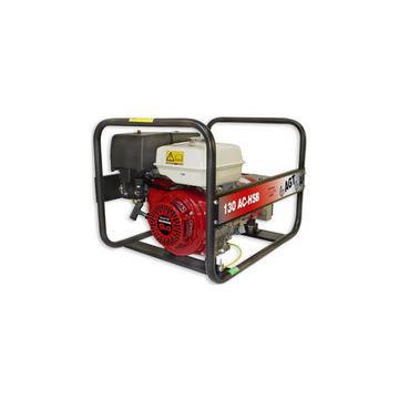 Generator WAGT 130 AC HSB