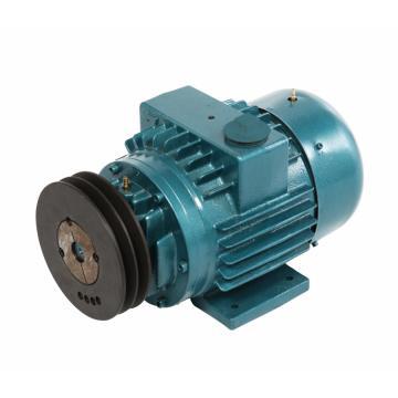 Pompa vacuum cu ulei pt instalatii de muls YVP1500