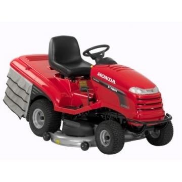 Tractoras tuns gazon HF2620