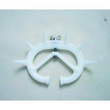 Dispozitiv intarcare PVC