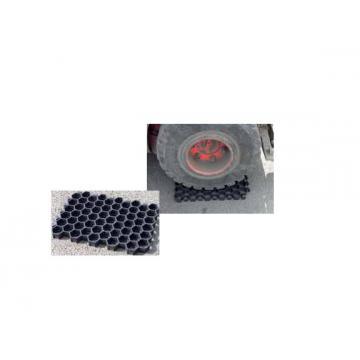 Placa padoc (pavaj) PVC