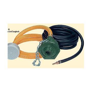 Pompa apa pentru priza de putere tractor ML 20