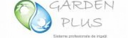 Harmonya Garden Plus Srl