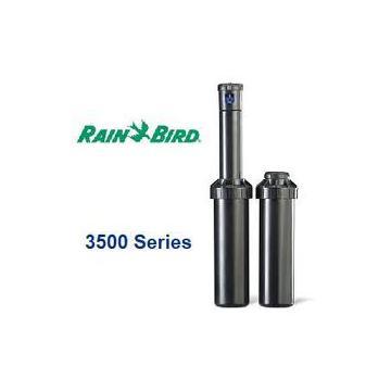 Aspersor Rotativ Rain Bird Seria 3500