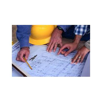 Servicii in constructii - Dirigintie de santier