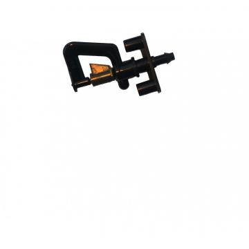 Micro-aspersor pt. irigatii