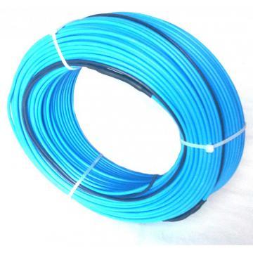 Cablu rezistenta incalzire substrat rasaduri, 1.6kW