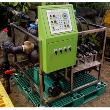 Injector, fertilizator ODS 200