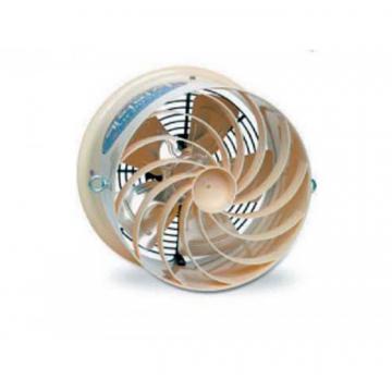 Ventilator recirculare / destratificare aer