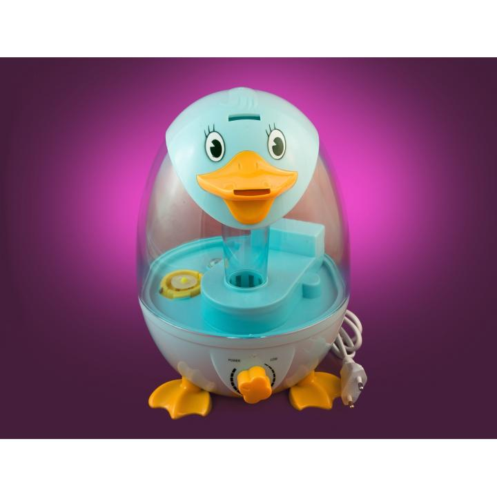 Umidificator de camera Visoli Happy Duck VST-219