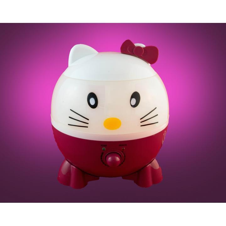 Umidificator de camera Visoli Hello Kitty VST-118