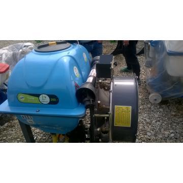 Atomizor 200 L