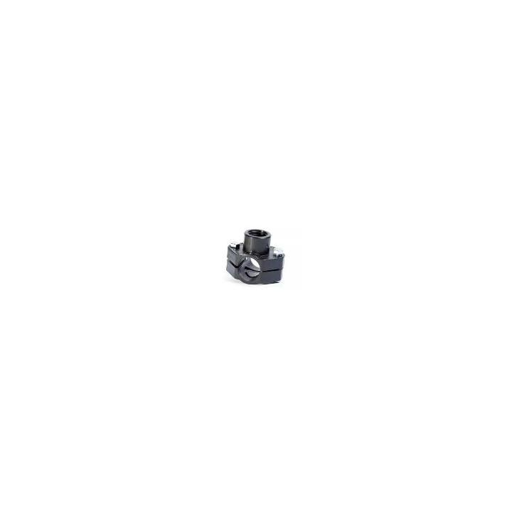 Piesa bransare d=32mm