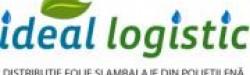 Ideal Logistic Srl