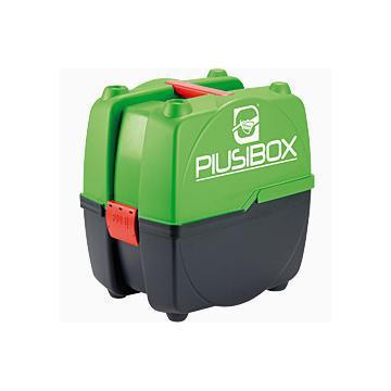 Kit transfer motorina Piusi Box Pro