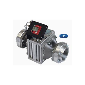 Debitmetru motorina K900