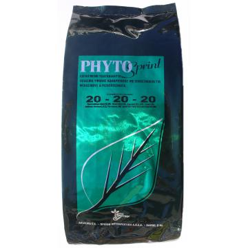 Fertilizant Phyto Sprint 20.20.20