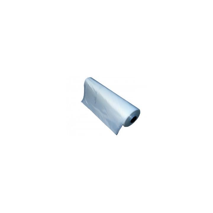 Folie solar Kritifil 3296, 8.5m * 150 microni * 80m