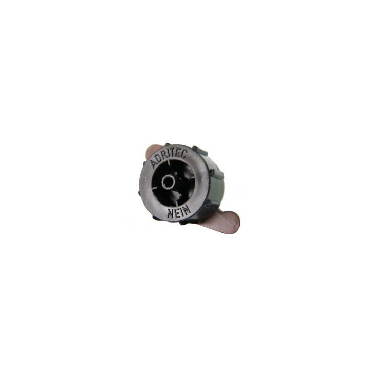 Kit picurator irigatii Nein - 10 buc / set