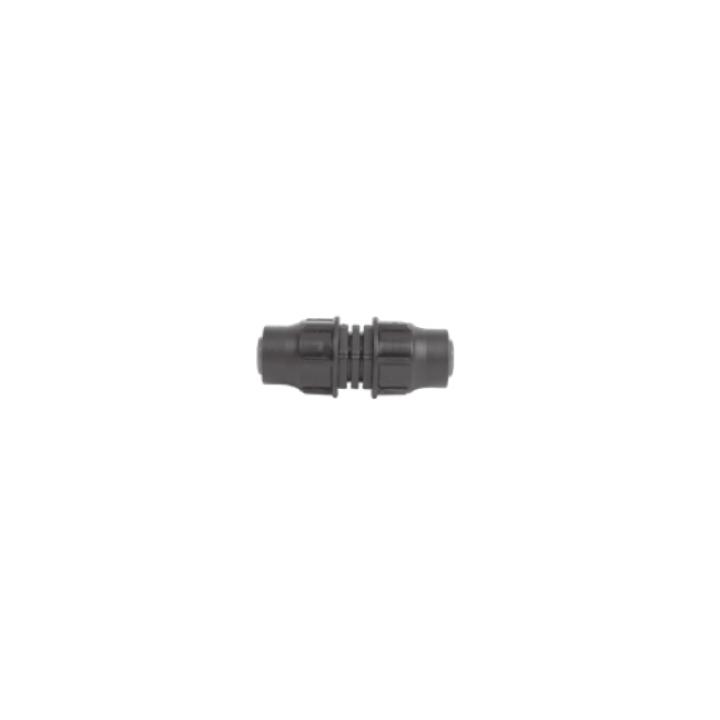 Racord lock 16mm*16mm