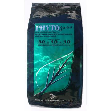 Fertilizant Phyto Sprint 30.10.10