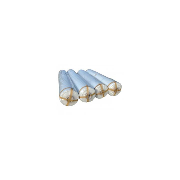 Folie anticondens pentru sere UV 2.2m * 50 microni * 250m
