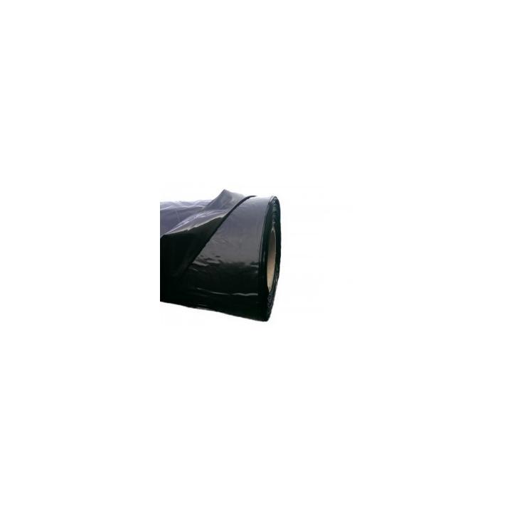 Folie mulcire 1.2m * 15 microni * 2000m