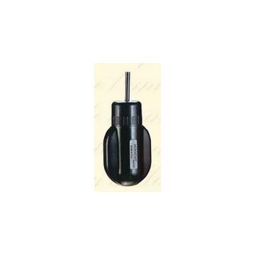 Plutitor electric pentru ape curate 10 bar