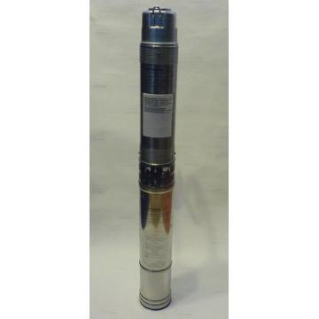 Pompa submersibila APD SM 3507 IX-0,75Hp-220V