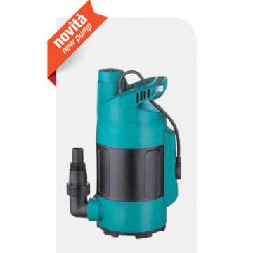 Pompa submersibila LKS cu sensor de nivel