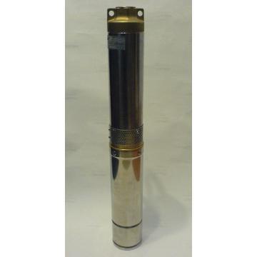 Pompa submersibila Panelli 3N/8 - 0,75Hp - 220V