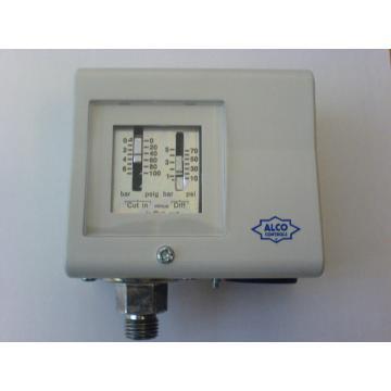 Presostat pentru sisteme de aer conditionat PS1 A3R