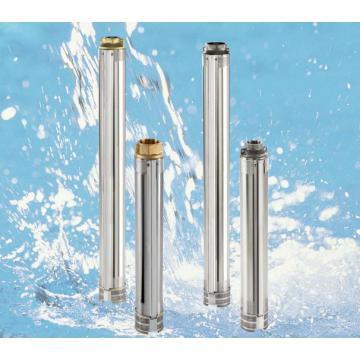 Corp hidraulic APD Technology