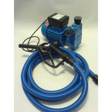 Electropompa transfer motorina