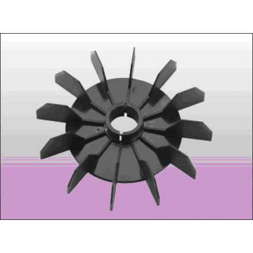 Paleta de ventilatie pentru motoare electrice