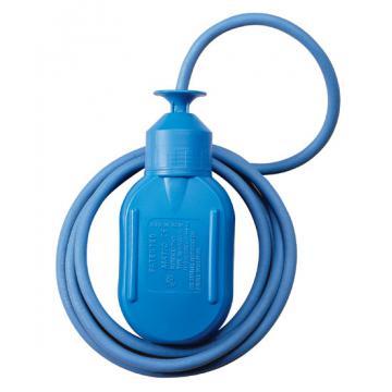 Plutitor electric pentru lichide alimentare Minimatic - Wras
