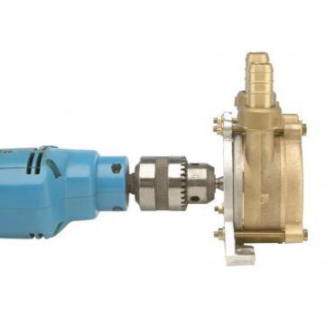 Pompa Drill transfer, reversibil TR 20