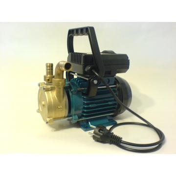 Pompa pentru vin si motorina