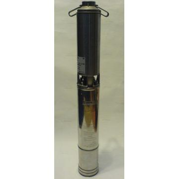 Pompa submersibila F.EL.SOM FP4 E010-1,00Hp-220V