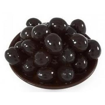 Masline negre Super Colossal 2,5 Kg