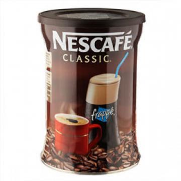 Cafea Nescafe Frappe Classic, 200gr