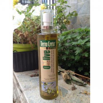 Ulei de masline extra virgin Grecia, spray 100 ml