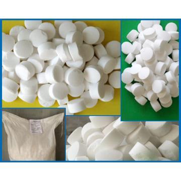 Pastile de sare