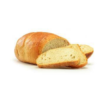 Ameliorator pentru coaja paine