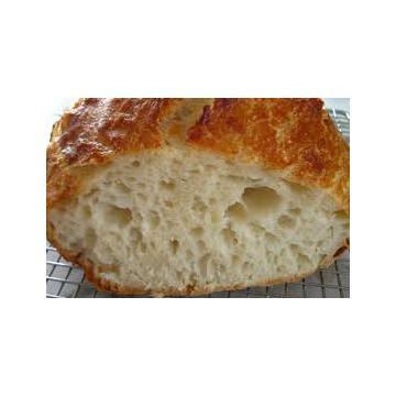 Premix pentru paine cu ceapa baza